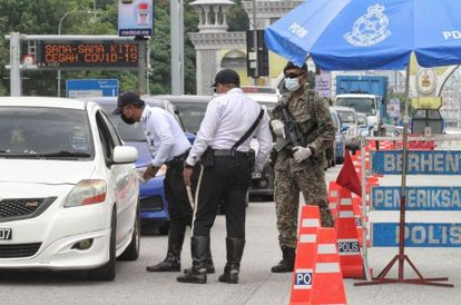 no-double-standards-pdrm-to-fine-vips-and-politicians-who-violate-mco-sops-on-the-spot