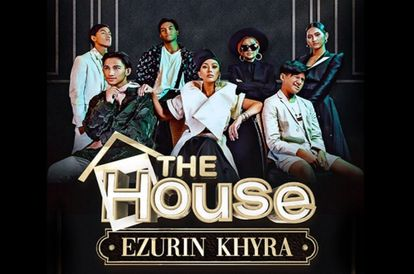 """Ezurin Khyra Was The Perfect Choice For 'The House'"" – South China Morning Post"