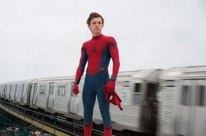 There's Definitely 'No Way Home' For Tom Holland As This Will Be His Last Film As 'Spider-Man'