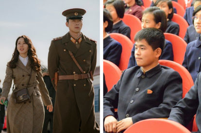10-000-north-korean-students-surrendered-to-authorities-for-watching-k-drama-and-movies