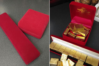 kedah-woman-thought-her-husband-surprised-her-with-gold-bars-turns-out-they-were-chicken-stock-cubes
