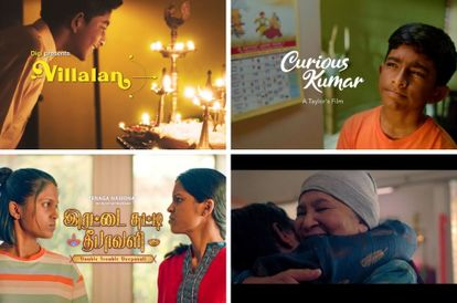2020 Deepavali Ads Are Out: Some Are Nice, Others Predictable