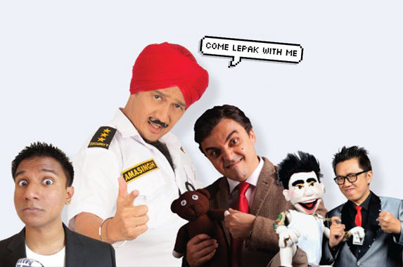 contest-win-passes-to-meet-gurmit-singh-at-laugh-die-you-merdeka-day-special