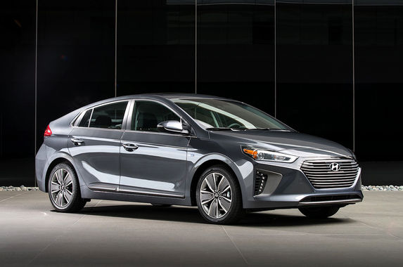 this-home-appliance-brand-wants-to-exchange-a-brand-new-hyundai-ioniq-with-your-pictures