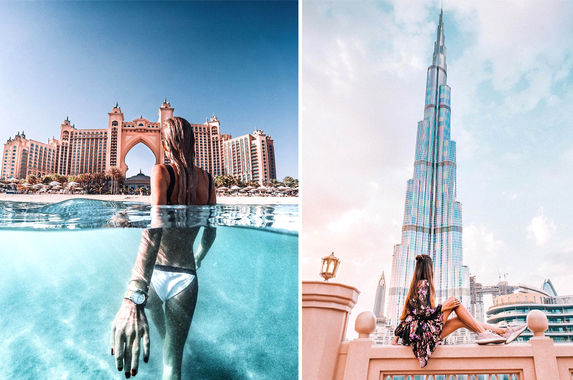 5-insta-worthy-spots-in-dubai-to-up-your-instagram-game