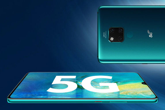 5-things-you-should-know-about-huawei-s-5g-technology