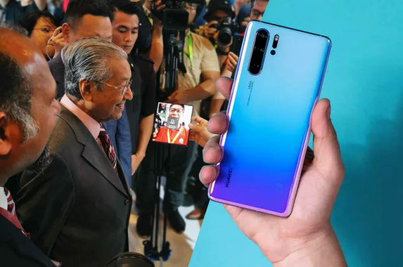 the-reasons-why-malaysians-support-huawei