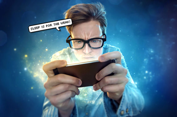 6-things-all-mobile-gamers-can-definitely-relate-to