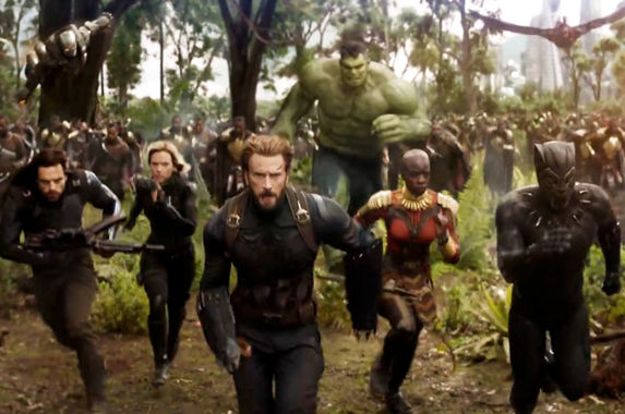 9-questions-we-have-after-watching-the-avengers-infinity-war-trailer