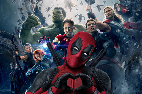 geeks-rejoice-deadpool-could-soon-team-up-with-the-avengers