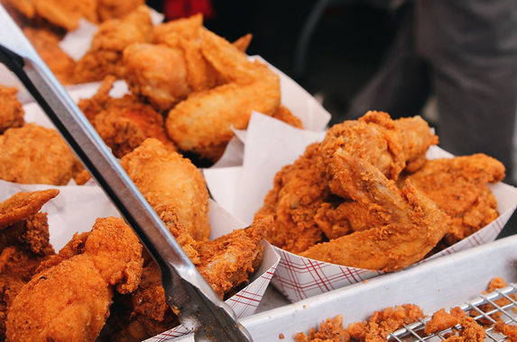 guys-our-dream-has-come-true-a-fried-chicken-festival-will-be-taking-place-in-november