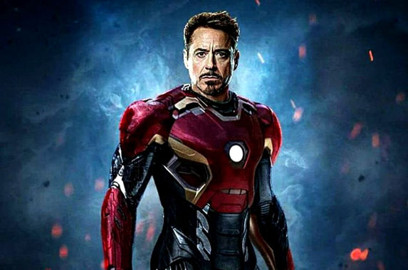 leaked-iron-man-s-super-canggih-new-suit-in-infinity-war