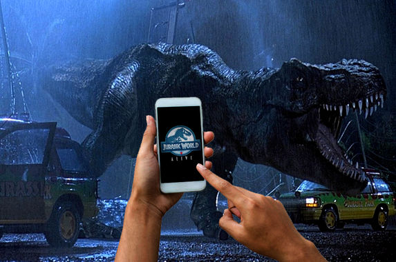there-s-a-jurassic-park-augmented-reality-mobile-game-coming-out-really-soon
