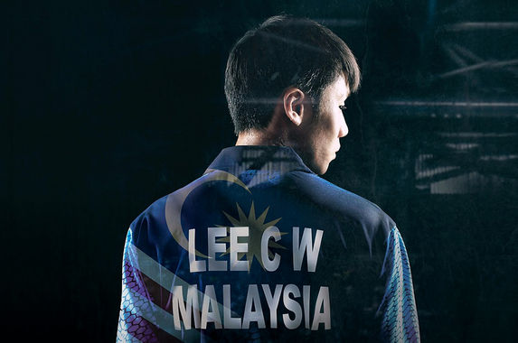 5-reasons-why-you-should-go-to-the-world-premiere-of-lee-chong-wei-s-biopic-this-march