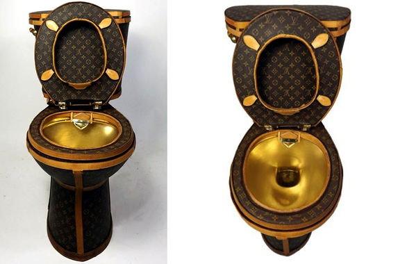 there-s-now-a-louis-vuitton-toilet-for-all-your-expensive-s-t
