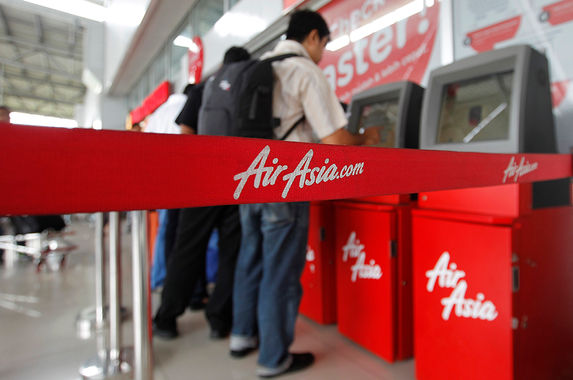 airasia-wants-you-to-arrive-at-the-airport-four-hours-before-departure
