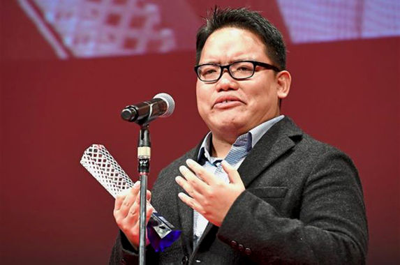 malaysian-director-wins-top-prize-at-the-bologna-asian-film-festival