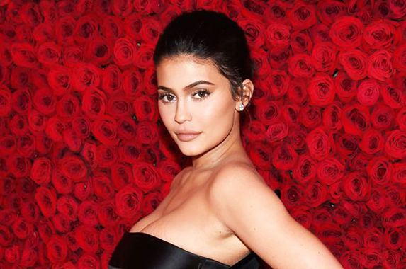 kylie-jenner-is-set-to-become-the-world-s-youngest-ever-self-made-billionaire