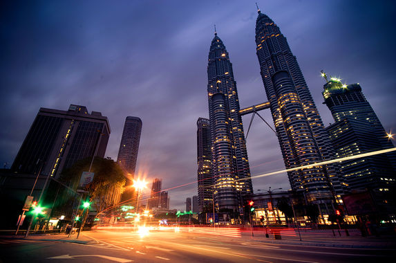 guess-where-malaysia-ranked-in-world-s-most-peaceful-country-list
