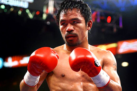 it-s-confirmed-manny-pacquiao-will-be-fighting-in-malaysia-in-july
