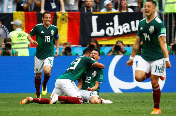 mexico-literally-caused-an-earthquake-celebrating-their-world-cup-goal-against-germany