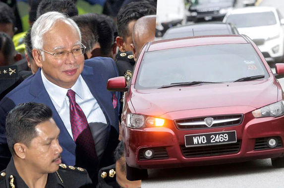 punters-are-betting-on-these-numbers-related-to-najib-razak-s-arrest