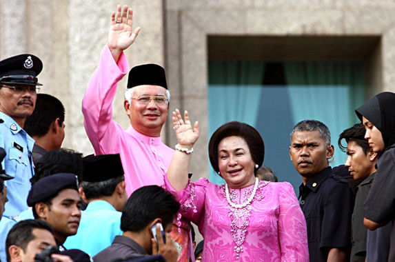 what-former-pm-najib-razak-said-perfectly-sums-up-married-life