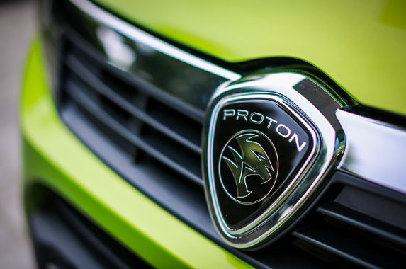 if-you-re-a-hokkien-you-ll-get-a-10-per-cent-discount-on-all-proton-cars