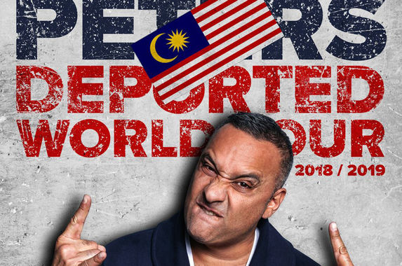 somebody-s-gonna-get-hurt-real-bad-because-russell-peters-is-coming-back-to-malaysia