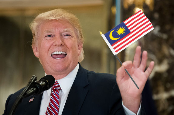 us-president-donald-trump-may-pay-malaysia-a-visit-soon