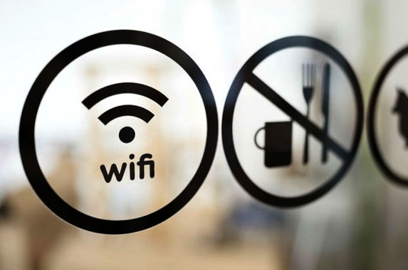 good-news-malaysians-you-ll-be-able-to-get-free-wi-fi-using-this-new-app