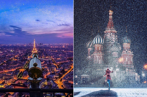 these-are-the-world-s-most-instagram-ed-cities-of-2017