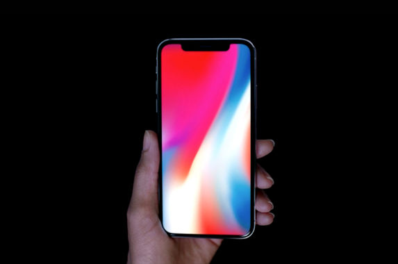 so-what-s-new-with-the-iphone-8-and-iphone-x-we-list-them-down