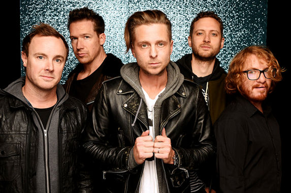 this-is-how-much-it-s-going-to-cost-you-to-catch-onerepublic-s-concert-in-malaysia