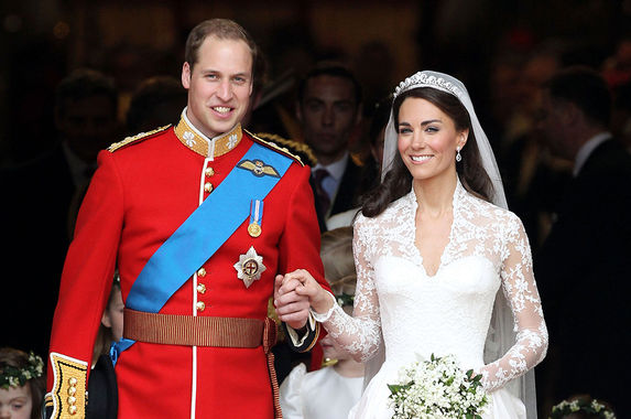prince-william-and-duchess-kate-announce-third-pregnancy-and-football-fans-have-an-interesting-theory