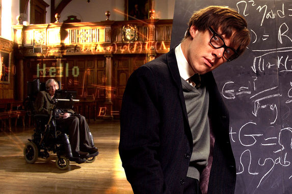 watch-these-five-movies-and-tv-series-if-you-re-a-stephen-hawking-fan