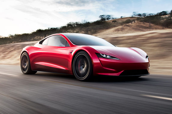 tesla-secretly-built-the-world-s-fastest-production-car-and-no-one-knew-about-it