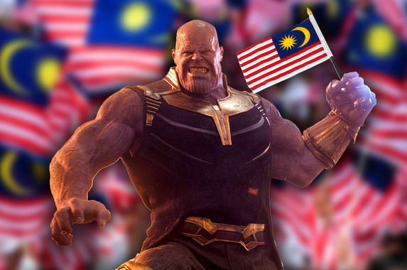 7-reasons-why-we-think-thanos-is-actually-a-malaysian