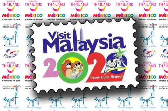 how-does-our-visit-malaysia-2020-logo-compare-with-those-from-other-countries-we-find-out