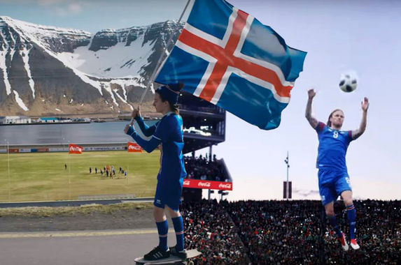 watch-this-ad-directed-by-the-iceland-goalkeeper-who-saved-leo-messi-s-penalty