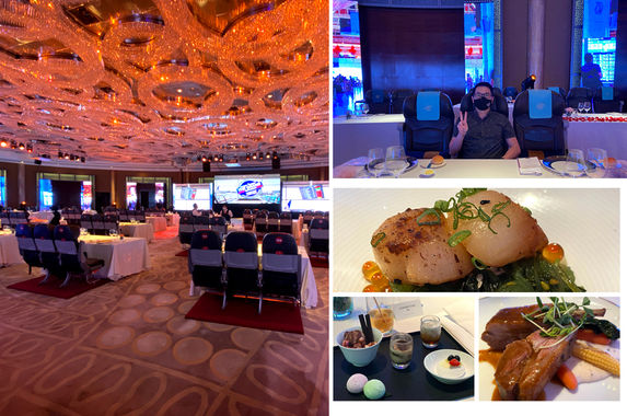 review-grand-hyatt-s-the-grand-getaway-is-one-gastronomic-experience-you-ll-never-forget