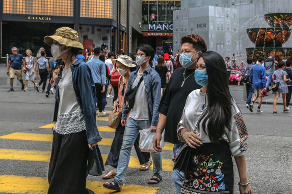 report-malaysians-throw-away-more-than-10-million-face-masks-daily