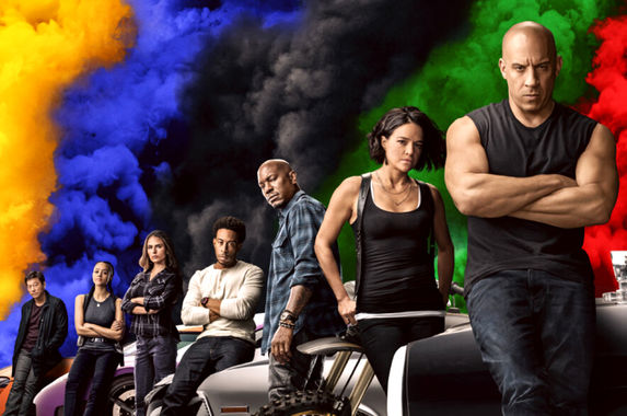 two-last-rides-the-fast-furious-movie-franchise-set-to-end-after-two-more-films