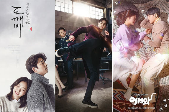 6-highly-rated-korean-dramas-you-need-to-watch-on-astro