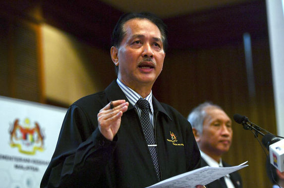 health-dg-dr-noor-hisham-named-as-one-of-covid-s-heroic-trio-by-singaporean-website