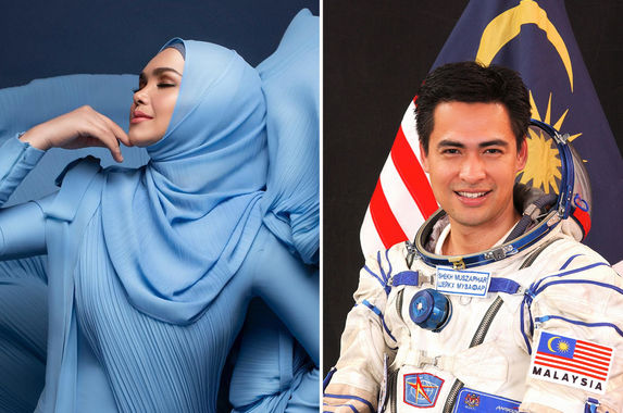 ladies-and-gents-meet-this-year-s-most-admired-man-and-woman-in-malaysia
