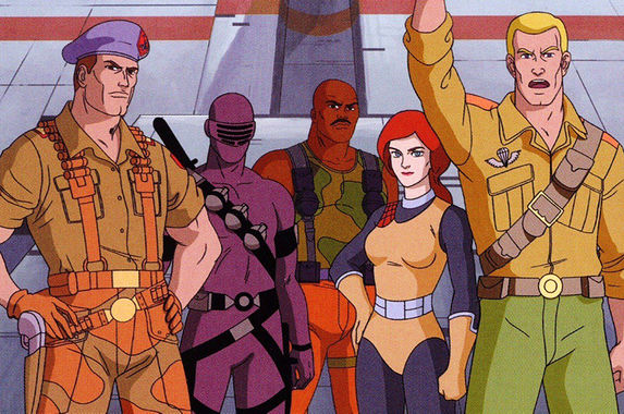 you-can-now-catch-all-episodes-of-80-s-cartoon-g-i-joe-online