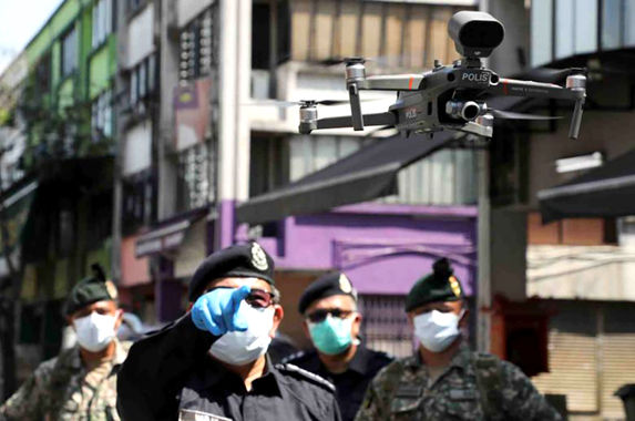 local-authorities-to-use-latest-weapon-against-stubborn-m-sians-heat-sensing-drones