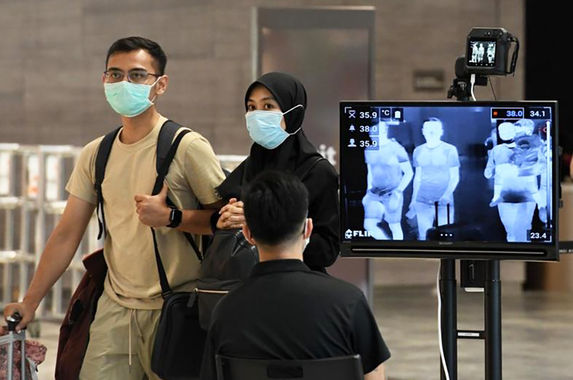 one-malaysian-s-return-from-italy-caused-five-deaths-and-more-covid-19-infections