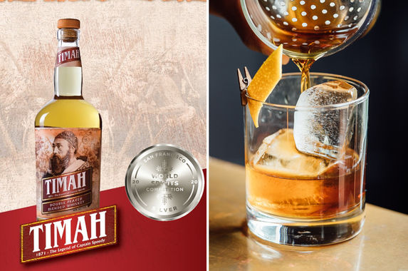malaysian-whisky-makes-history-by-winning-second-place-in-annual-international-spirits-competition